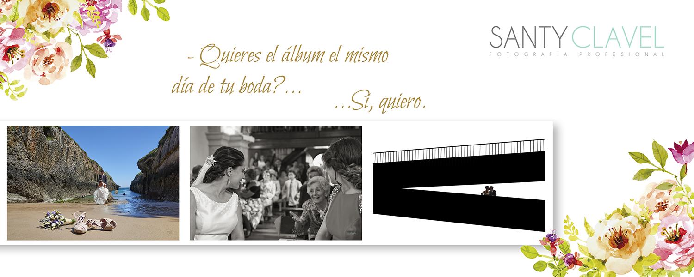 cartel-bodas-5