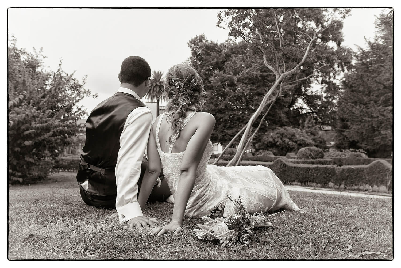 novis-espaldas-boda-copia