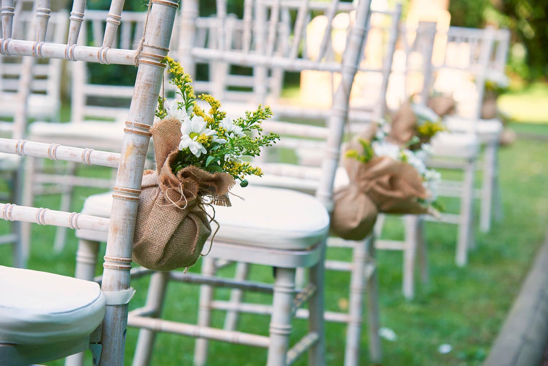 sillas-foto-boda